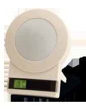 Funkblitzlampe Control - Typ 92.2