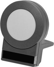 Blitzlampe Direkt - Typ 72.6