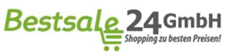 Bestsale24 GmbH