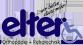 Elter Orthopädie- und Rehatechnik