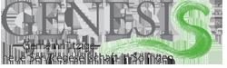 Genesis GmbH
