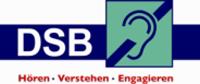 Deutscher Schwerhörigenbund e.V.
