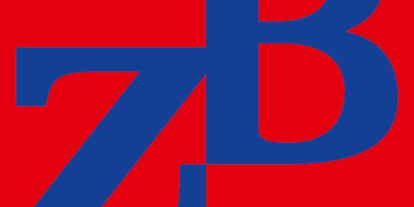 ZB - online