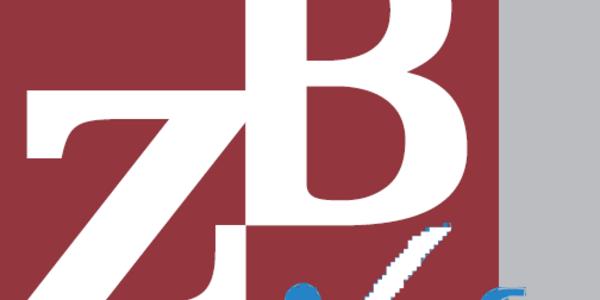 ZB - info