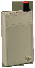 MiniVib-Handsender HS6 - Typ 93.6