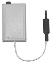 Mikrofon-Adapter