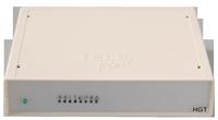 Lichtglocke Multiflash Control MV - Typ 98.3