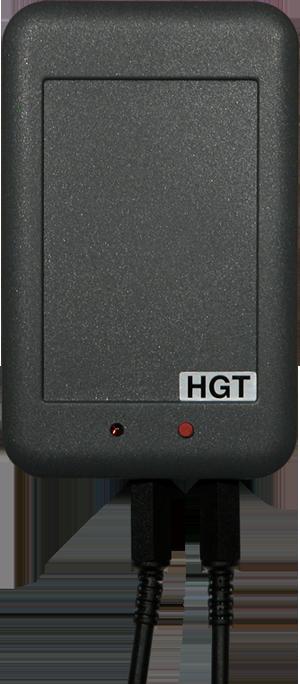 Kombisender - Typ 88.0